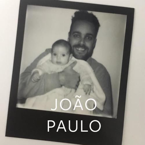 JOÃO.jpg