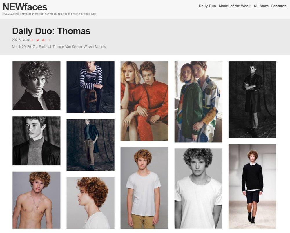 models.com thomas.JPG