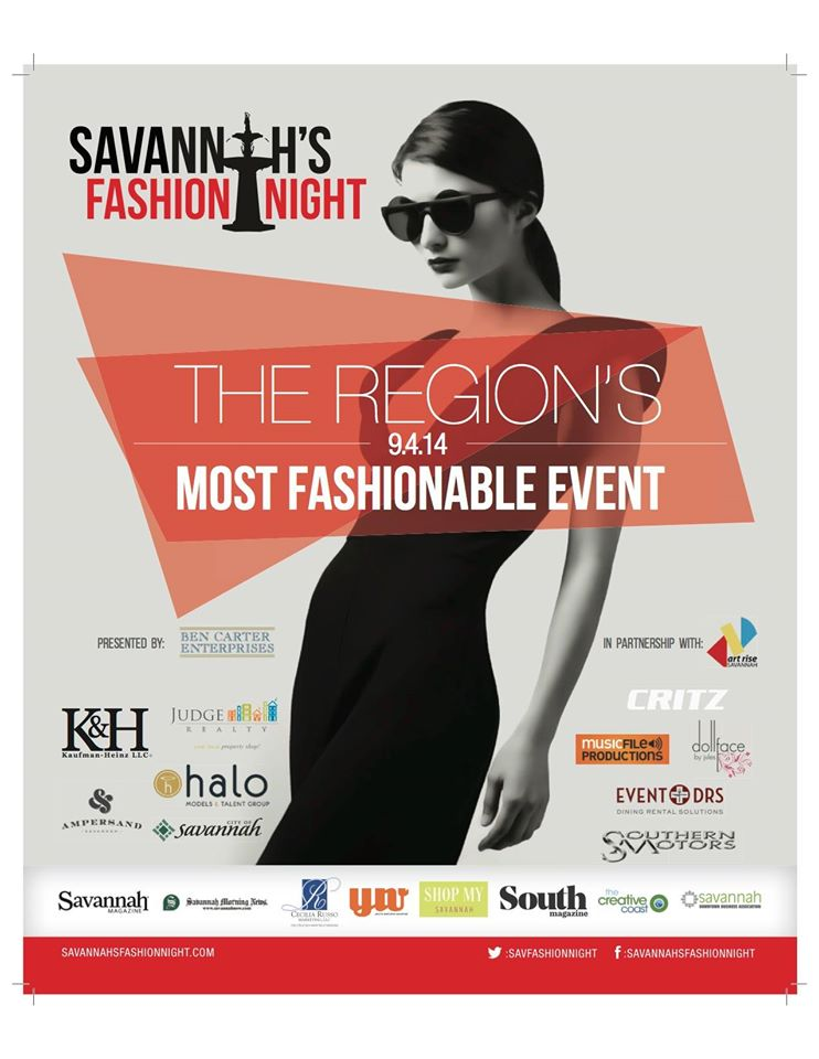 Savannahs-Fashion-Night.jpg