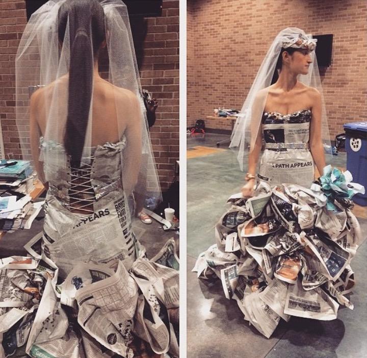 paper dress.jpg