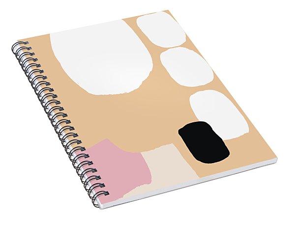 warm-pastel-abstract-cortney-herron.jpg