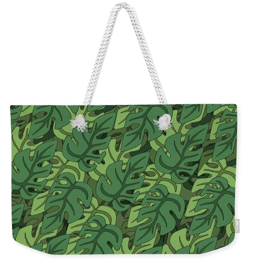 foliage-cortney-herron.jpg
