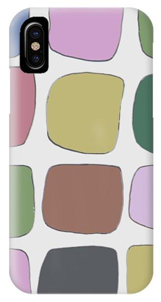 color-blocks-01-cortney-herron-transparent.jpg