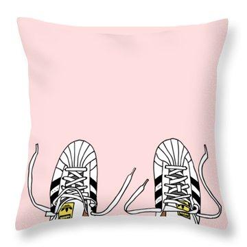 shell-toe-adidas-cortney-herron-transparent.jpg