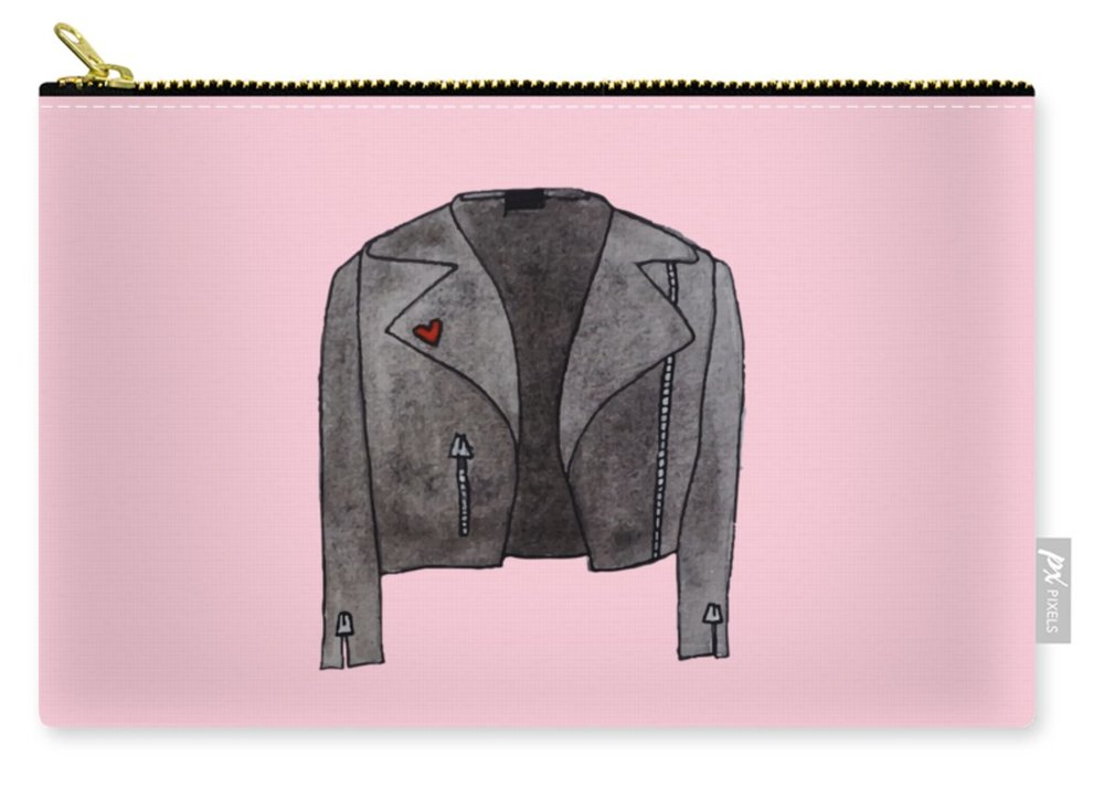 mini-leather-jacket-cortney-herron-transparent.jpg