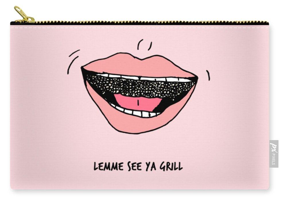 grill-cortney-herron-transparent.jpg