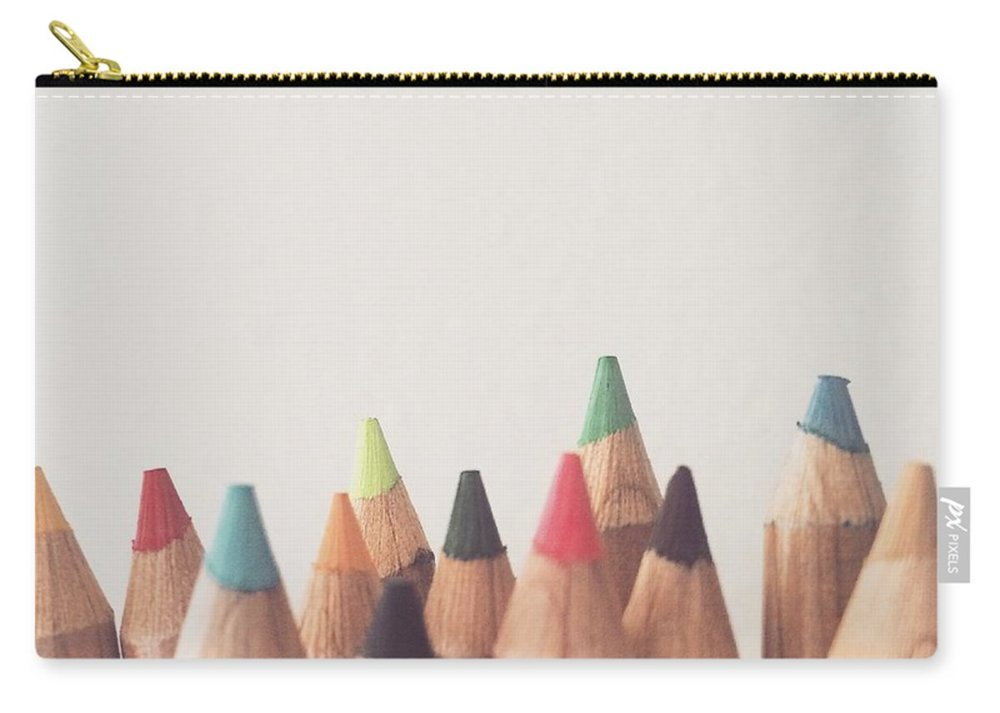colored-pencils-cortney-herron.jpg