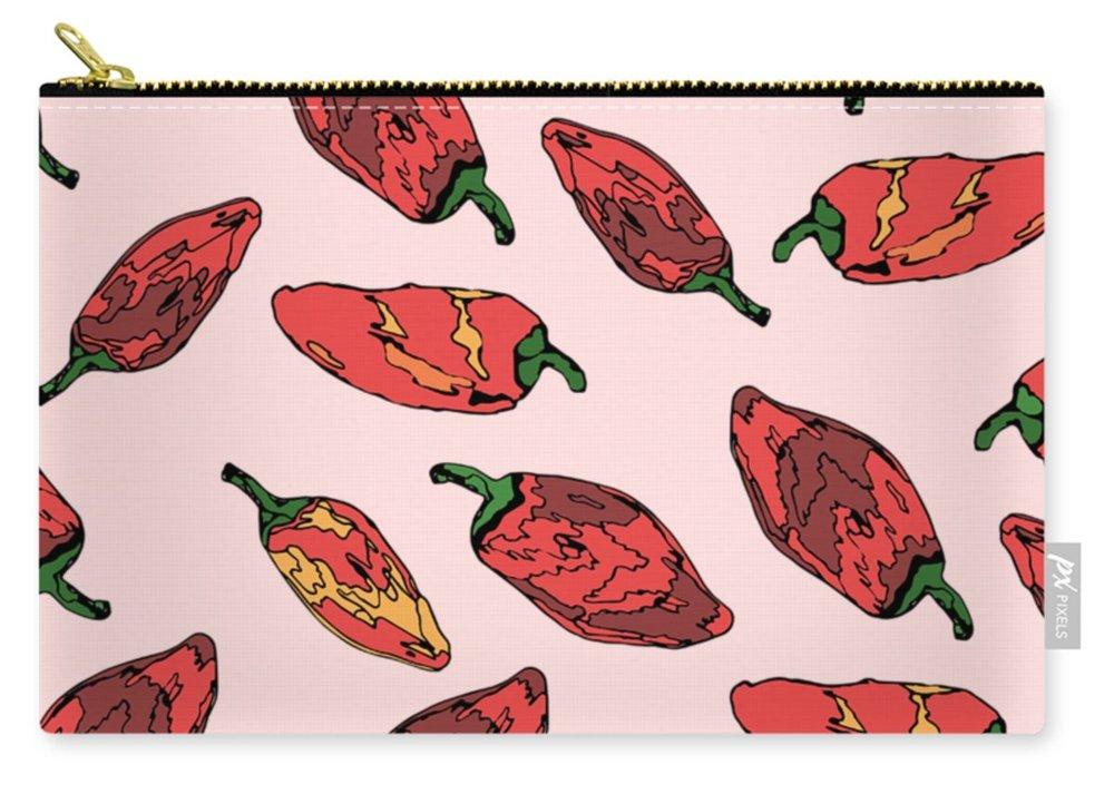 falling-pepper-pattern-color-cortney-herron-transparent.jpg