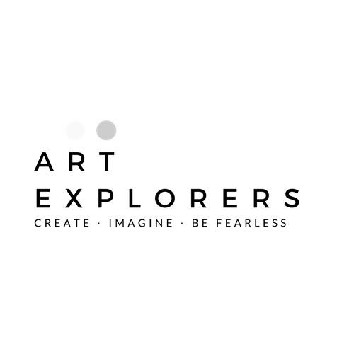 Ariel Logo Samples.png