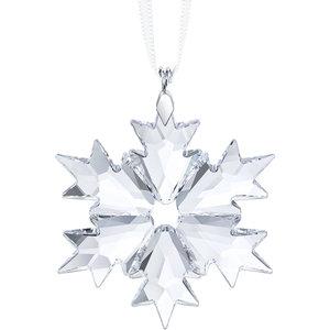 5d5949d7f Swarovski Little Snowflake Ornament