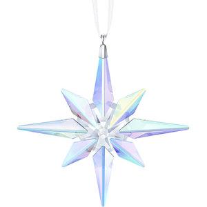 29807b832 Swarovski Crystal Ornaments — Home