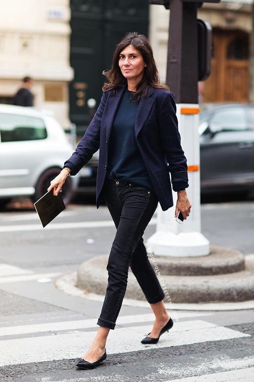 Le-Fashion-Blog-11-Ways-To-Wear-Kitten-Heels-Emmanuelle-Alt-Street-Style-Via-Stockholm-StreetStyle-11.jpeg