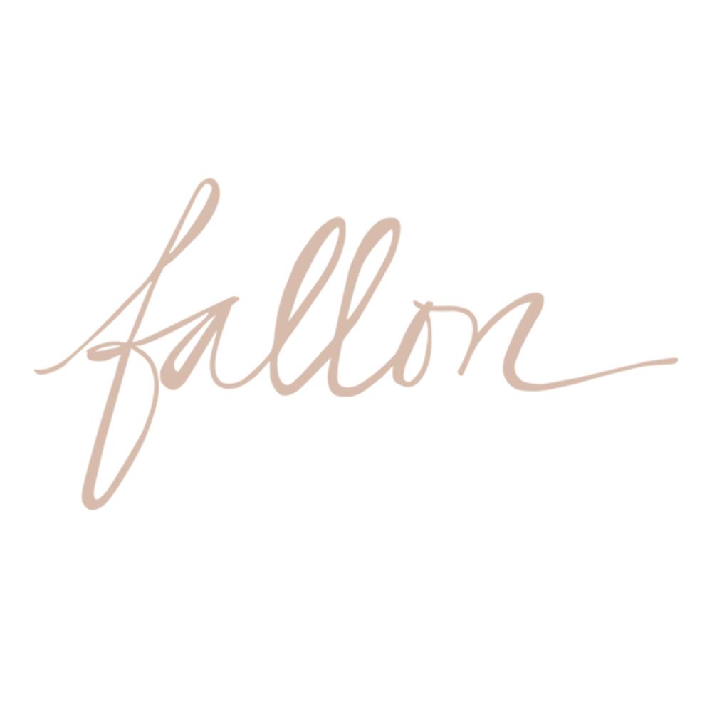 FALLON JEWELRY