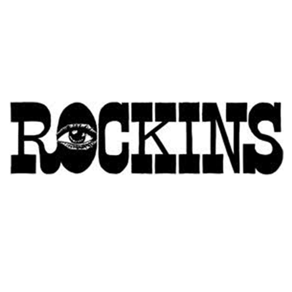 ROCKINS SCARVES
