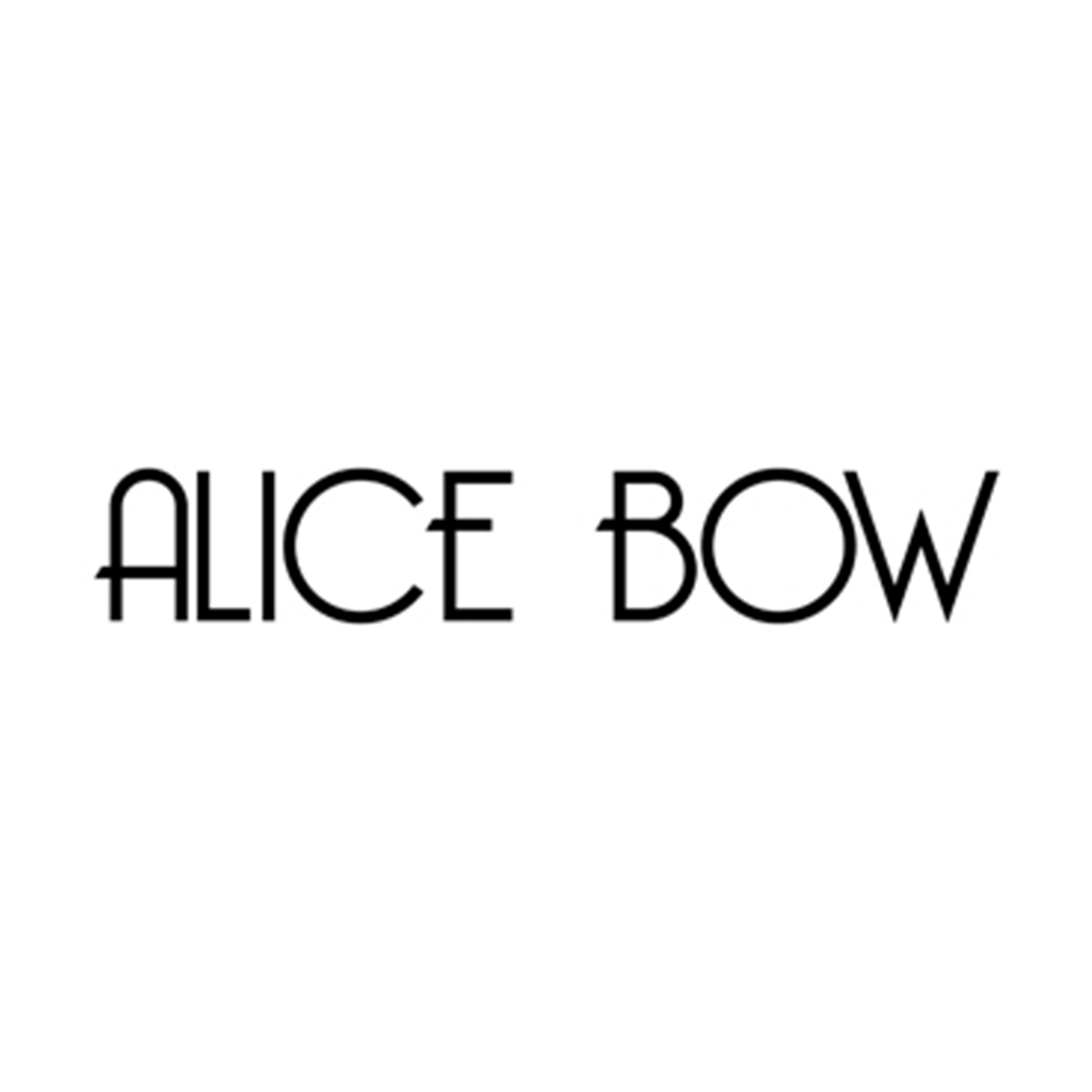 ALICE BOW INSOLES.