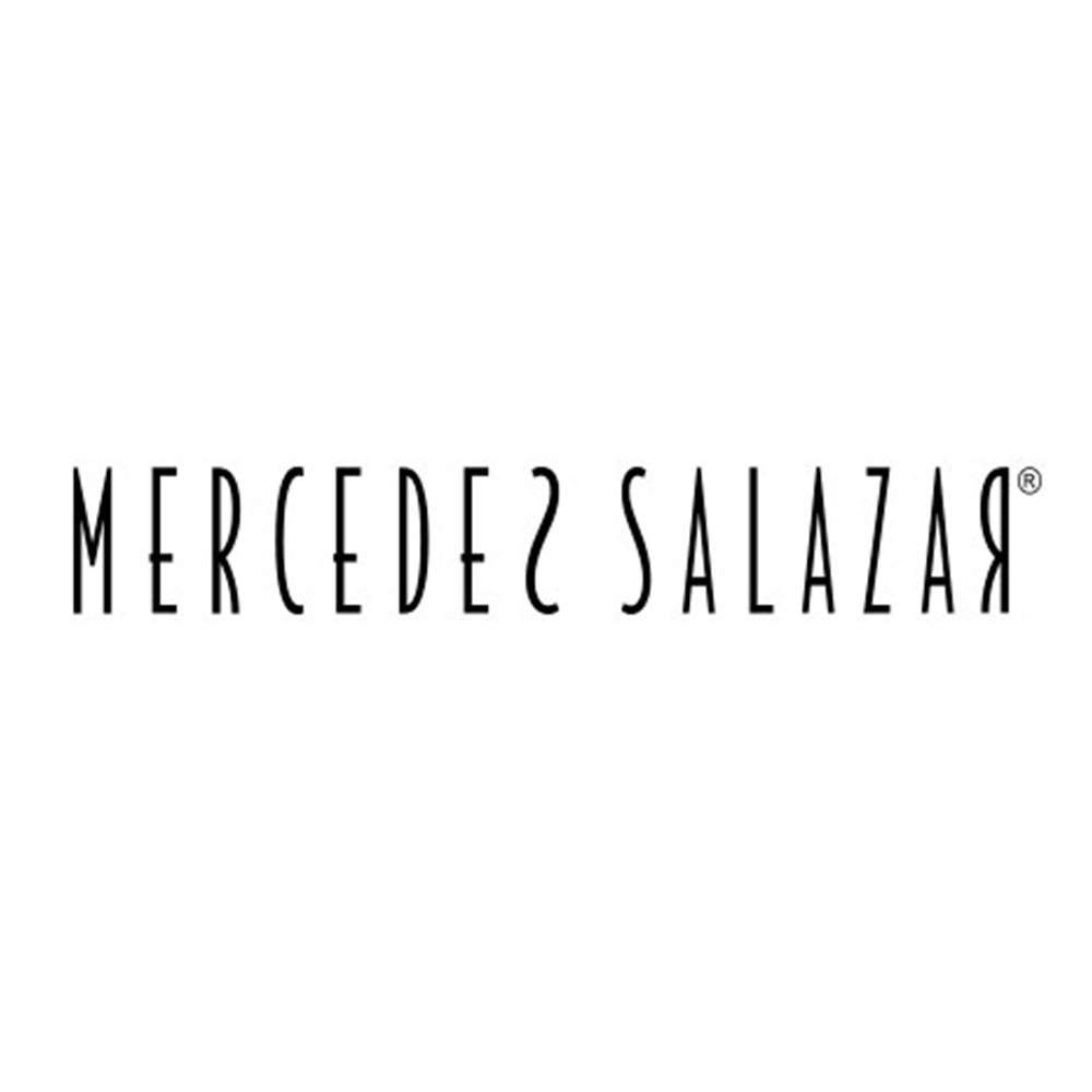 MERCEDES SALAZAR JEWELRY