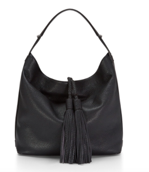 REBECC MINKOFF ISOBEL HOBO
