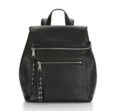 REBECCA MINKOFF JANE BACKPACK