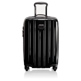 TUMI V3 INTERNATIONAL CARRY-ON