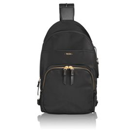 TUMI NADIA CONVERTIBLE BACKPACK/SLING