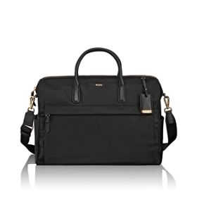 TUMI DARA CARRY-ALL