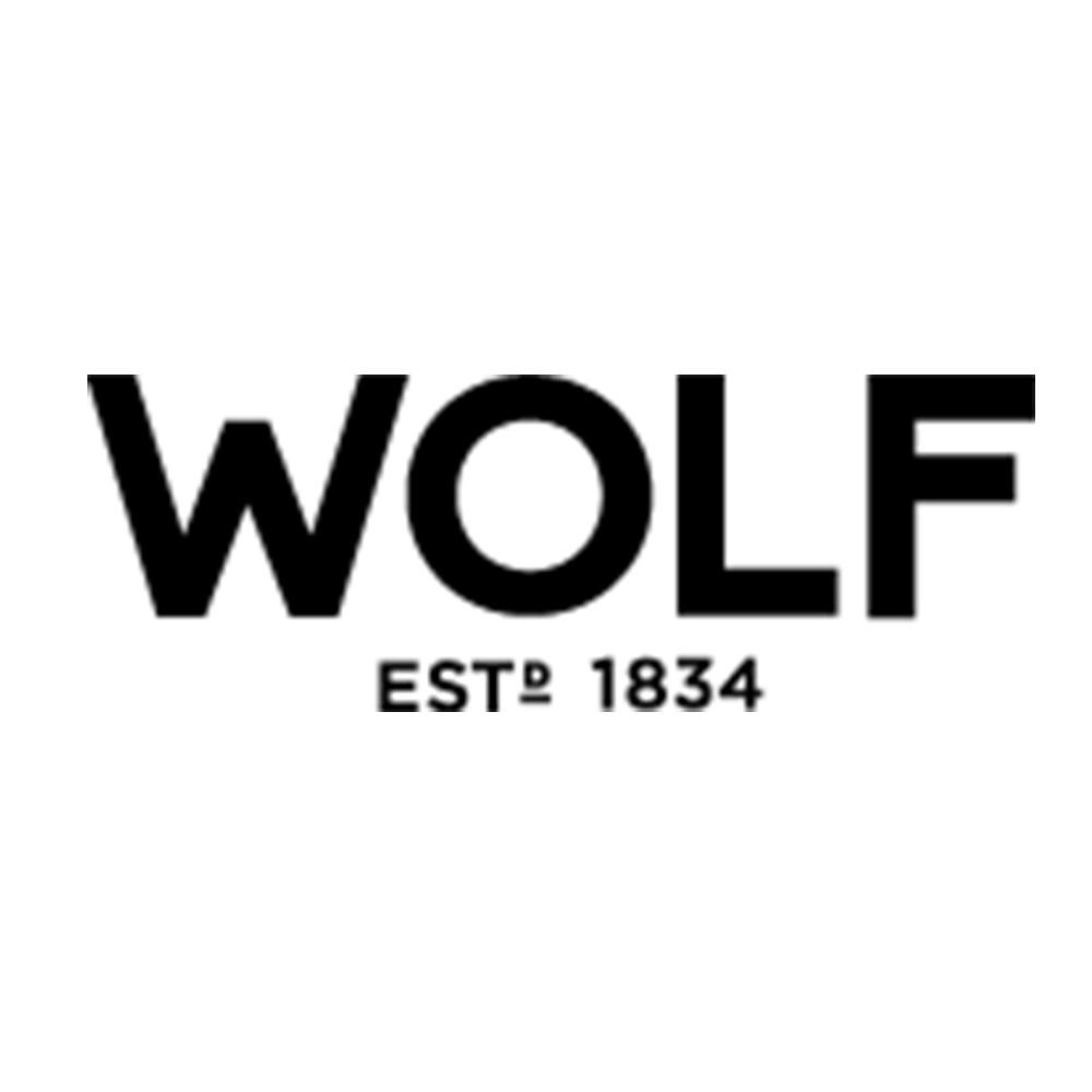 WOLF 1834