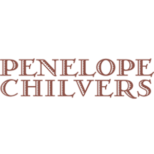 penelope-chilvers-logo.png