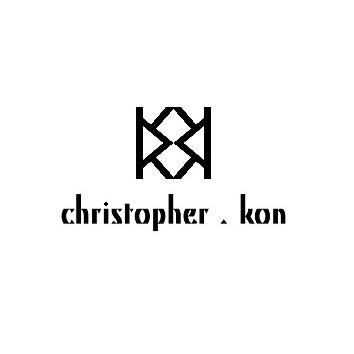 ChristopherKon5.jpg