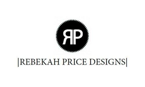 rebekah-price.jpg