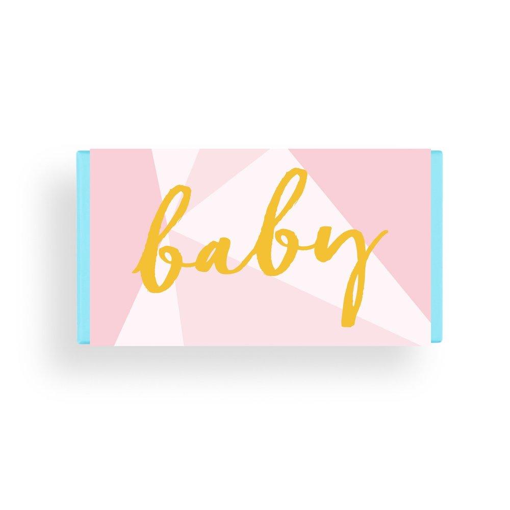 2pc_baby_girl.jpg