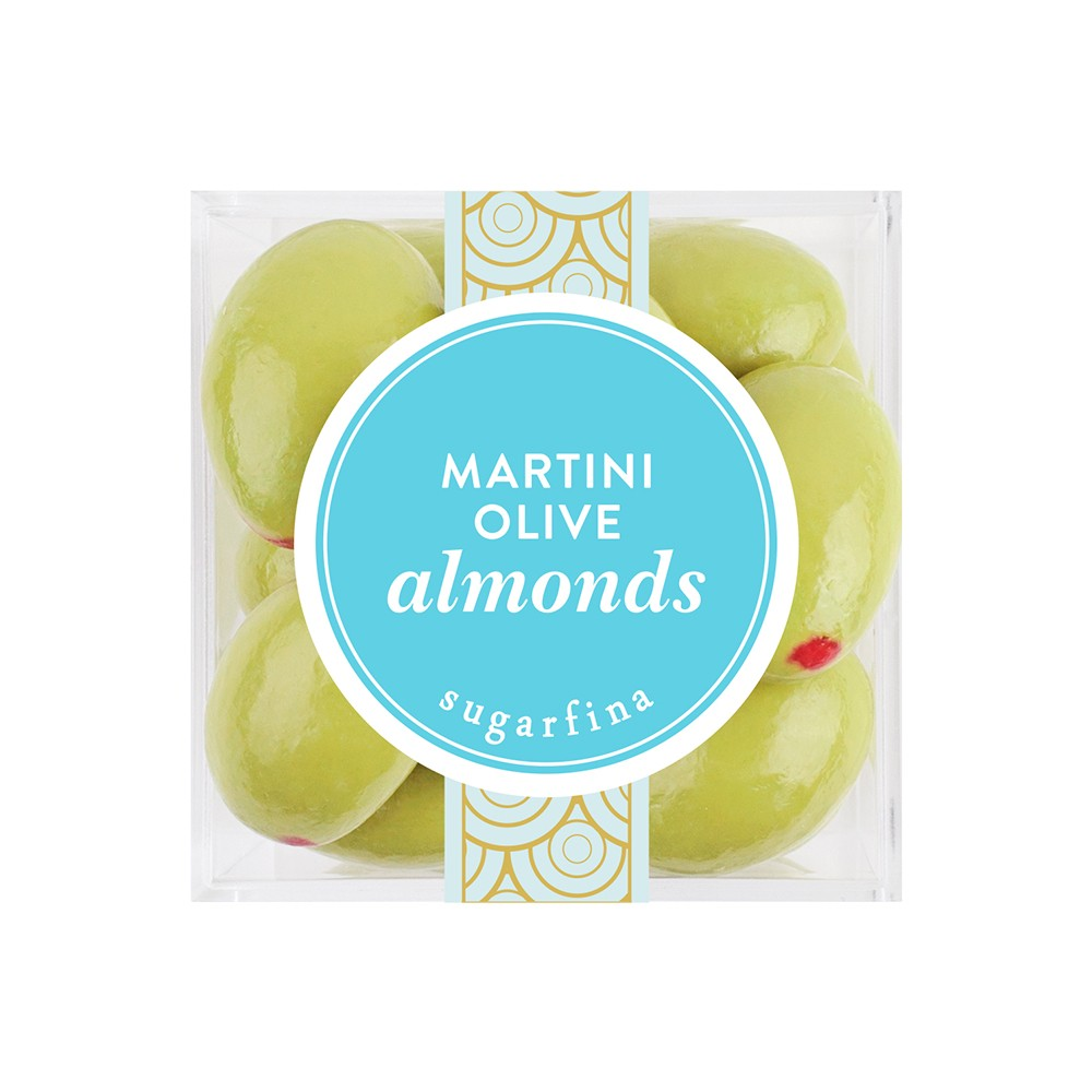k1156-martini_olive_almonds.jpg