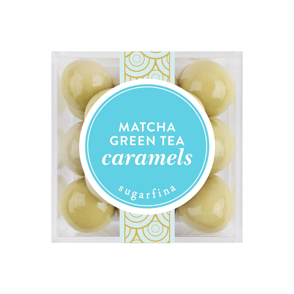 k1158-matcha_green_tea_caramels.jpg