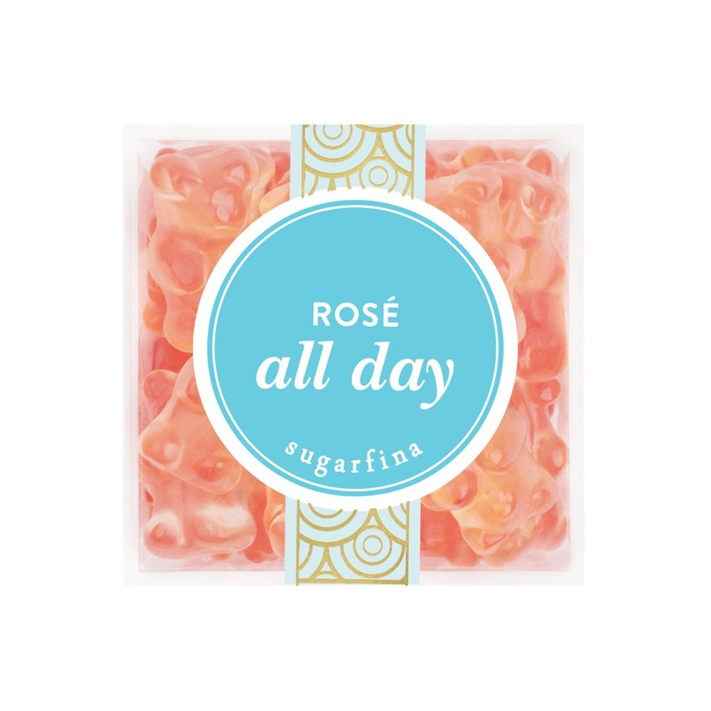 rose_all_day_bears_with_label_72dpi_1_1.jpg