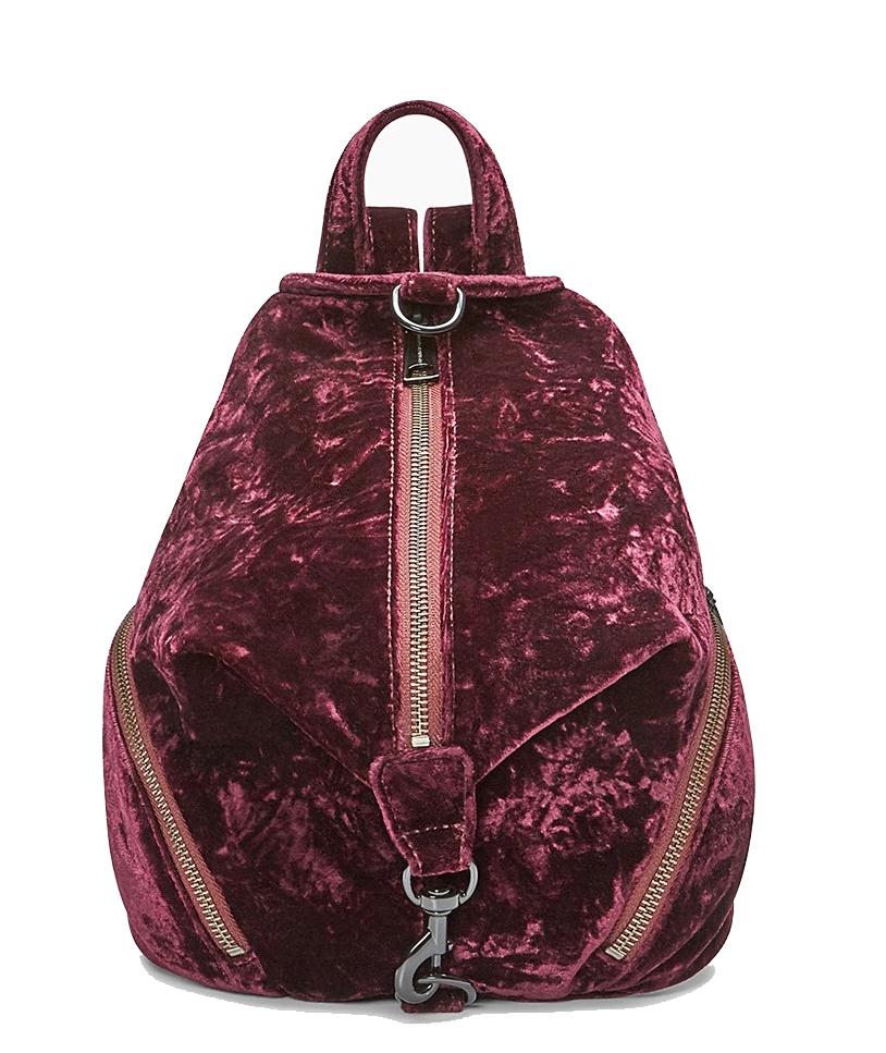 hf17mcvb25_medium_julian_backpack_610_dark_cherry_a_x1200@2x.jpg