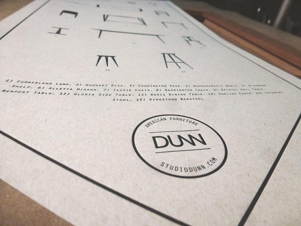 DunnPoster1_DETAIL1.JPG