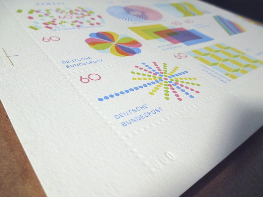 Stamps_DETAIL2.JPG
