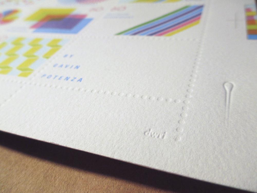 Stamps_DETAIL3.JPG