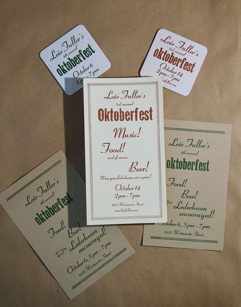 Oktoberfest_DETAIL1.JPG