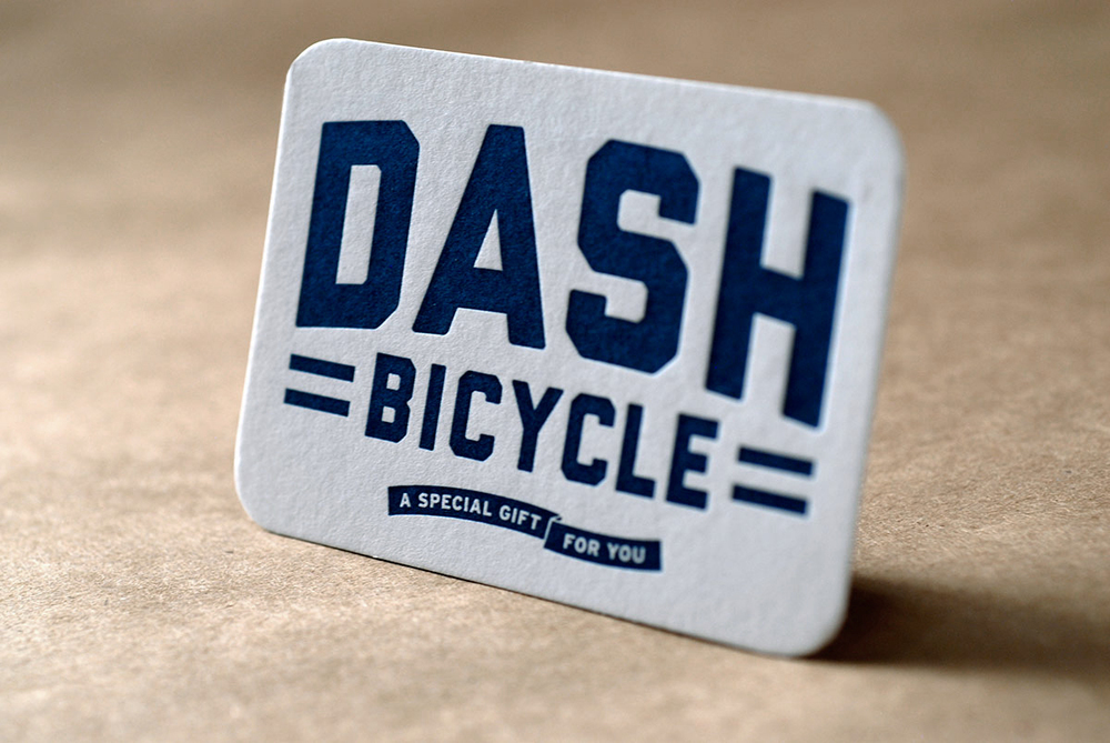 Dash_DETAIL3.JPG