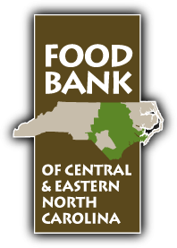 Food Bank of Eastern North Carolina