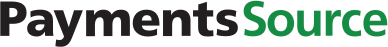 PaymentsSource Logo