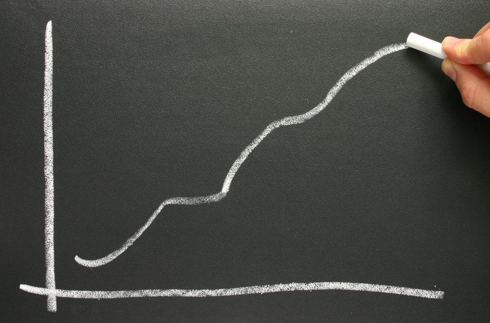 Chart on Chalkboard.jpeg