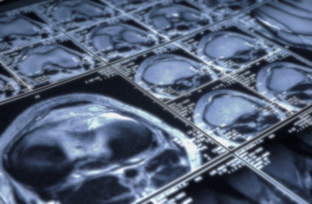 Radiologists -