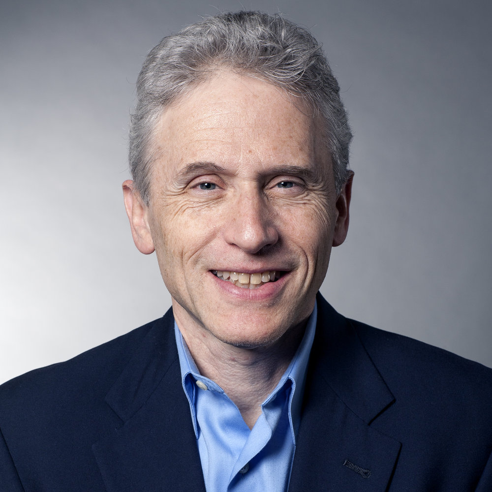 Richard Gliklich, MD                    Founder and CEO
