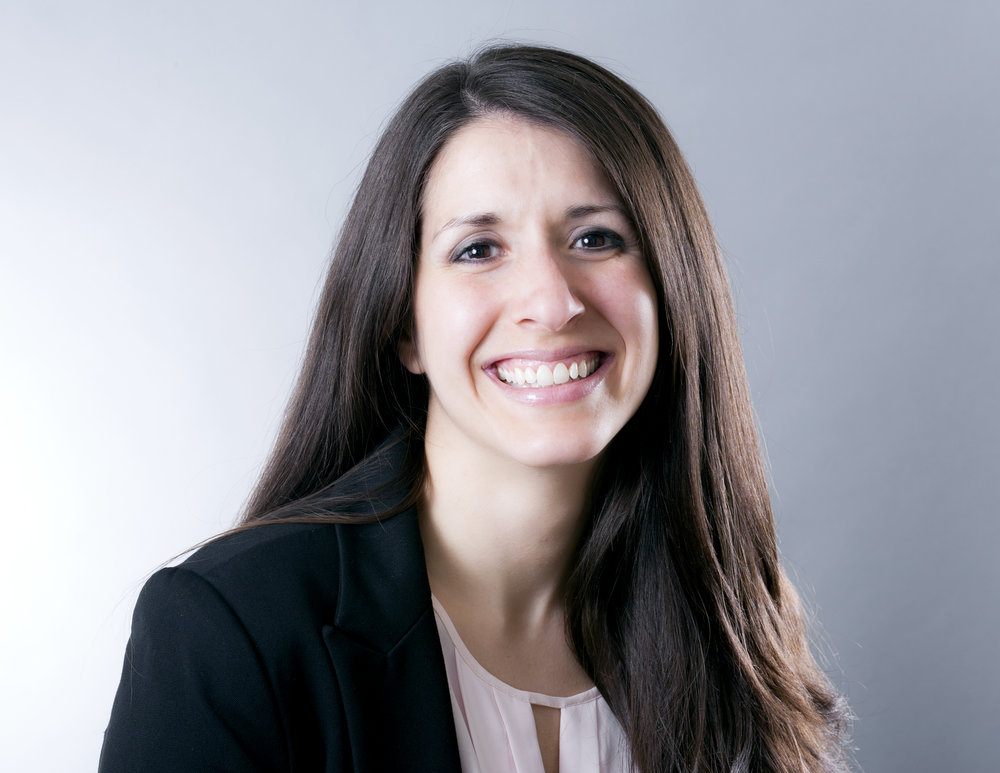 Renee Hurley                Head of Marketing and Communications