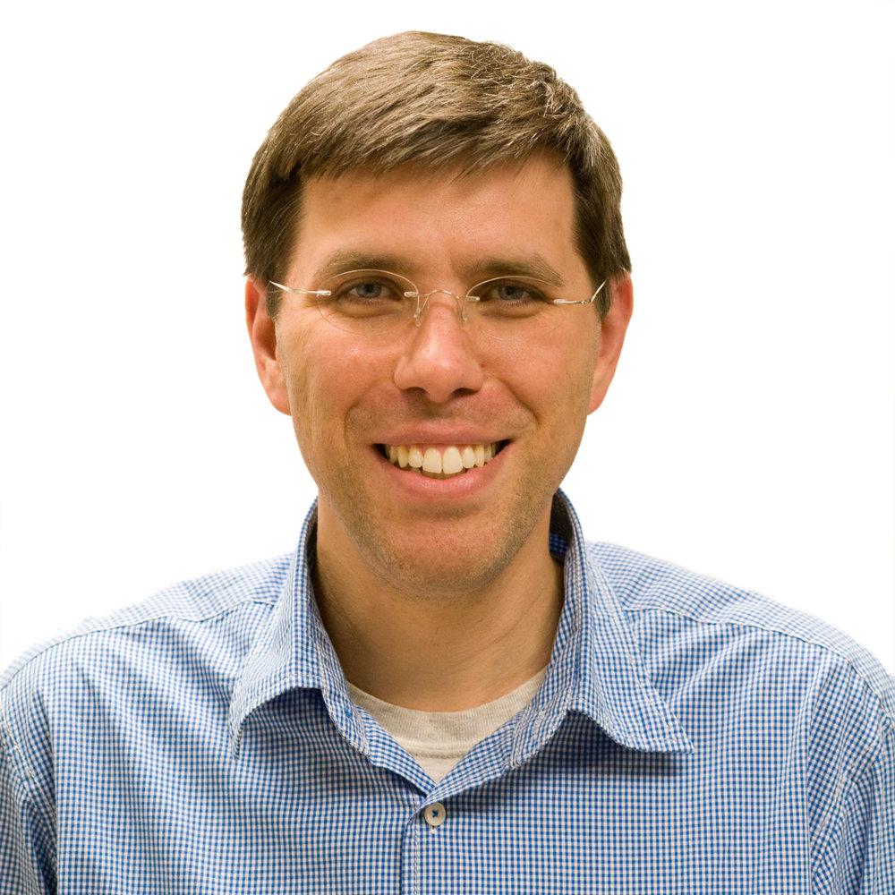 Philip Wickline              Chief Technology Officer
