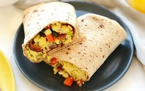 protein-packed-breakfast-burritos-20170313144813824818d1377.jpg