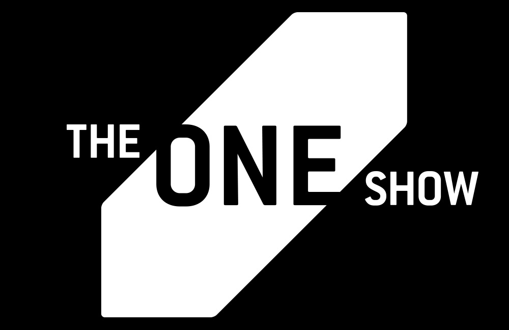The_One_Show-logo_black.png