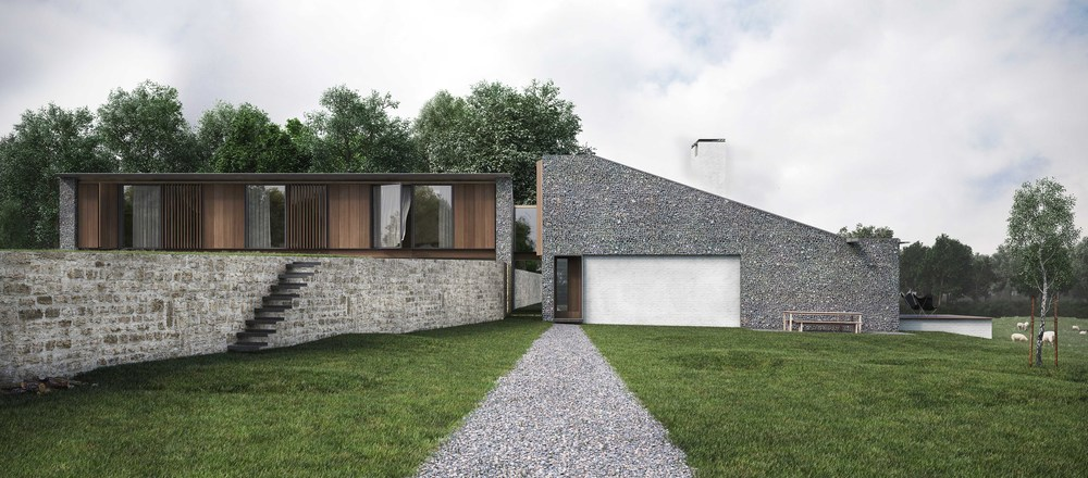 Farm-house-exterior-render-visualisation-modern-architecture-winchester-hampshire.jpg