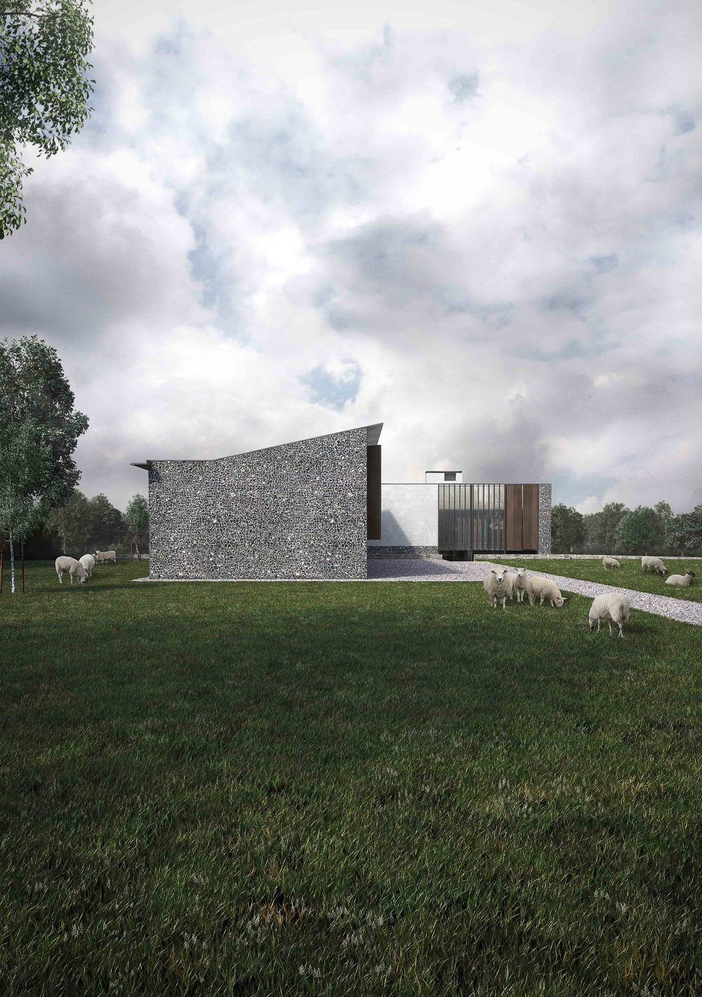 Sheep-house-exterior-render-visualisation-modern-architecture-winchester-hampshire-image.jpg
